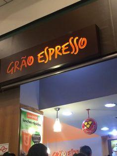 Resultado de imagem para parada café
