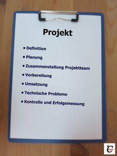 Bild zum Blogeintrag Meine Projekterfahrungen auf http://www.tipptrick.com/2015/10/12/claudias-praktischer-ratgeber-zu-projekterfahrungen/