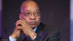 """The National Prosecuting Authority (NPA) said on Wednesday it was yet to make a decision regarding the North Gauteng High Court judgement that set aside the decision by former acting National Director of Public Prosecutions Mokotedi Mpshe to withdraw corruption charges against President Jacob Zuma back in 2009. """"We are still studying the judgement…considering and reflecting on it. No decision has been made yet,"""" said NPA spokesperson Luvuyo Faku."""
