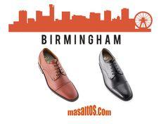 09b08744 Las 35 mejores imágenes de Zapatos con alzas | Man style, Men's ...
