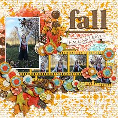 Fuss Free Vegas Strip 4 by Fiddle Dee Dee Designs Climbing Trees and Falling Leaves by Etc by Danyale - See more at: http://www.myscrapbookart.com/gallery/showphoto.php?photo=754274&cat=500#sthash.7vbOieeZ.dpuf