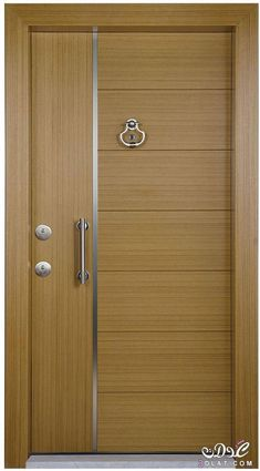 Solid Wood Exterior Doors Solid Wood Front Doors For Homes All