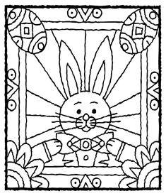 easter-eggs-coloring-page-5.gif 645×757 pixels