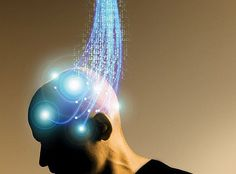 7 Ways To Better Listen To Your Intuition  in5d in 5d in5d.com www.in5d.com http://in5d.com/ body mind soul spirit BodyMindSoulSpirit.com http://bodymindsoulspirit.com/