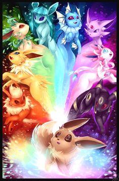 Hi there I'm Baylie I am a Pokemon trainer here's the rules. starter Pokemon like (example) pikachu or fennikin or fletching. Pokemon Legal, 3d Pokemon, Pokemon Fan Art, Pokemon Brown, Cute Animal Drawings, Kawaii Drawings, Cute Drawings, Pet Anime, Anime Animals