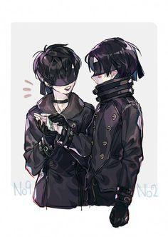 Anime Manga, Anime Guys, Anime Art, Hot Anime, Computer Sketch, Robot Sketch, Character Art, Character Design, Manga Mania