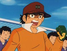 Shizuoka, Braveheart, Goku, Manga Anime, Saints, Super Hero Art, Tattoo, Goalkeeper