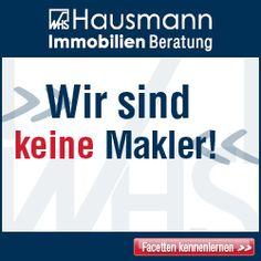 Aktuelle TOP Immobilien Angebote aus Hamburg, Norderstedt und Schleswig-Holstein › Hausmann Immobilien Makler und Beratung