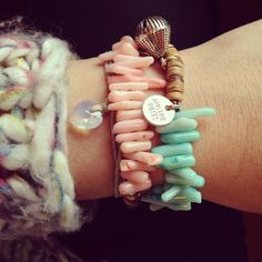 Applepiepieces summer 2014 #trend #pastel http://applepiepieces.com/shop/nl/