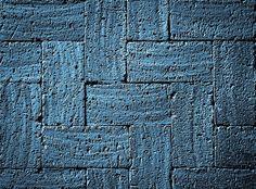 Gray Blue Burnt Bricks Pavement by Jozef Jankola Pavement, Blue Grey, Brick, Sherlock Online, Color, Joseph, Search, Photos, Pictures