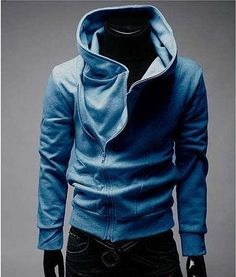 f84c471f1 7 Best Weather Proof Coats images in 2014 | Man fashion, Mantle, Men ...