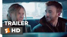 Before We Go Official 2015 Trailer 1 #ChrisEvans #AliceEve —  The directorial debut of Chris Evans