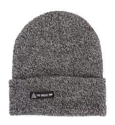 dd5ab72cd67737 Short Beanie Knit Ski Cap Skull Hat Winter Warmer Solid Color Men Women's  Hats | eBay