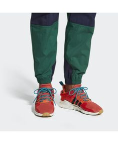 cbde39544 Shop the men s collection of adidas Originals shoes for styles like NMD