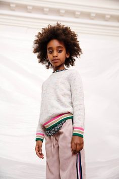 New children's fashion & children's clothing - school outfits Teenage Girl Outfits, Outfits For Teens, Boy Outfits, Cheap Outfits, Simple Outfits, Tween Fashion, Fashion 101, Fashion Week, Kids Winter Fashion