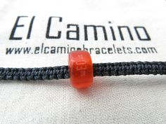 Ever travelled to Africa? If you have, pin this photo or head over to www.elcaminobracelets.com to purchase this Small Step for your El Camino! #Africa #glass #elcaminob #travelling #travel #travelmemories #jewellery #fashion #gapyear #gift #charm #backpacking #bracelet #handmade #xmas #christmas #present