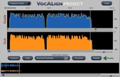How to Overdub (ADR) Bad Video Dialogue with this Incredible VST Plugin Bad Video, Make A Video, I Will Show You, Background Noise, Ableton Live, Good Environment, Music Production, The Incredibles, Tutorials