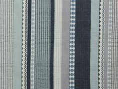 linie design rug