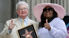 Ebert is most associated with the movie industry, and for helping make film criticism accessible. But he wasn't just a film critic and acclaimed author — he was also a new-media pioneer.  At 70, Ebert was more in touch with media and how to reach his readers than critics or authors 50 years his junior.   via @Mashable 4/08/13