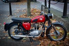 2017.11.17 005, BSA C15 Antique Motorcycles, British Motorcycles, Bsa Motorcycle, Super 4, Old Bikes, Classic Bikes, Guy Stuff, Ducati, Antiques