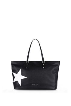 Bags: Shoppers Women by Armani - 1