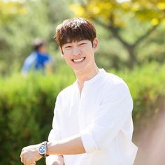Korean Drama Movies, Korean Actors, Tomorrow With You, Lee Je Hoon, Kdrama Actors, Korean Star, Dream Guy, Kyungsoo, Plastic Surgery