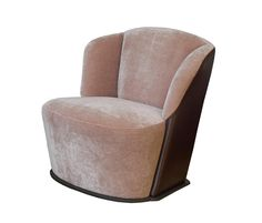 All about Rosaspina armchair by Promemoria on Architonic. Find pictures & detailed information about retailers, contact ways & request options for..