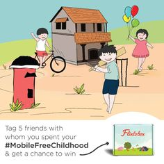 win a free Flintobox  http://www.contestnews.in/mobile-free-childhood-contest-chance-win-flintobox/