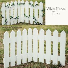 7 Wealthy Tips AND Tricks: Garden Fence Builders Near Me Cheap Fence Ideas In Philippines.Easy Modern Fence Wooden Fence Sections.Pictures Of Front Yard Fence. Diy Dog Fence, Diy Dog Gate, Patio Fence, Backyard Fences, Farm Fence, Yard Fencing, Fence Art, Cedar Fence, Fence Landscaping