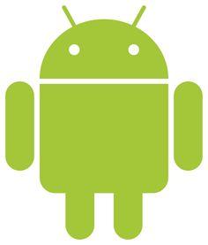 http://saqibsomal.com/2015/06/29/sony-comes-with-a-compact-high-end-smartphone/android-logo-3-6/  http://saqibsomal.com/2015/06/29/sony-comes-with-a-compact-high-end-smartphone/android-logo-3-6/  http://saqibsomal.com/2015/06/29/sony-comes-with-a-compact-high-end-smartphone/android-logo-3-6/