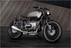 bmw-r69s-er-motorcycles-9.jpg