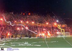 Η ΙΣΤΟΡΙΑ ΜΑΣ | AEK F.C. Official Web Site Soccer, Football, European Football, Soccer Ball, Futbol
