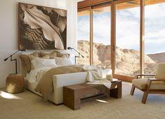 Bedding - Products - Ralph Lauren Home - RalphLaurenHome.com