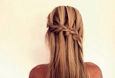 Hairpost.