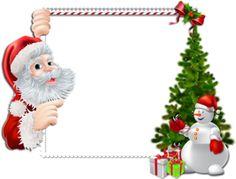 FREE Christmas Borders and Frames - Printable Templates Christmas Frame Clipart, Christmas Frames, Christmas Paper, Christmas Pictures, Christmas Cards, Christmas Ornaments, Printable Christmas Games, Christmas Worksheets, Christmas Labels