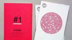 creative zine ideas - Google Search