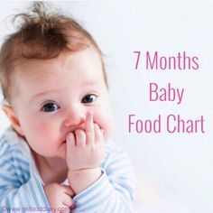 7 months what are the best finger foods to introduce baby indian baby food chart for 7 months baby forumfinder Choice Image