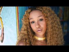 Sigala – Say You Do feat. Imani & DJ Fresh (Official Video) | Smartrena