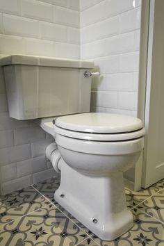 Simple Bathrooms Hounslow craig herbert (soakbathrooms) on pinterest