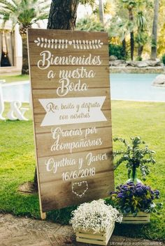2 Piece Wedding Dress, Wedding Dress Separates, Luxury Wedding Dress, Wedding Signs, Our Wedding, Dream Wedding, Spanish Wedding, Poster S, Bride Look