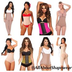 "We specialized in one thing, ""All About Shapewear "" #Waisttrainer #Bodyshaper  #Buttlifters & more Orders or Sizing Questions 301-587-1828. Orders place today will get a #Secretcode over the phone. #allaboutshapewear #Fitness #pink #hot #instagood #instadaily #lingerie #abs #slimwaist #waistmagnet #waistgang #waistcinchers"