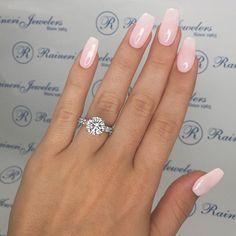 Nice ring idea