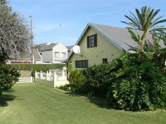 3 Bedroom House in Port Alfred