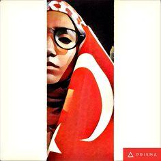 #turkey #türkiye #turkish #türk #bayrak