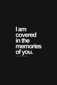 313 Best Broken Heart Quotes Images In 2019 Thinking About You