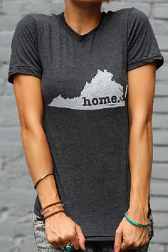 virginia home t | portion of profits is donated to multiple sclerosis research <3