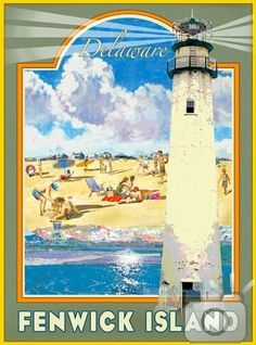 20 Best Vintage Beach Posters Images Beach Posters