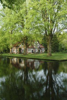 Noord-Brabant.