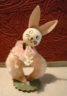 US $25.95 Used in Collectibles, Holiday & Seasonal, Easter
