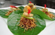#vegetarian #restaurant